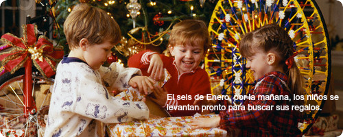 cut_ninos_regalos