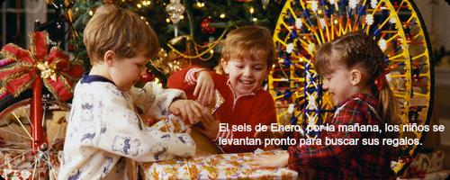 cut_ninos_regalos5