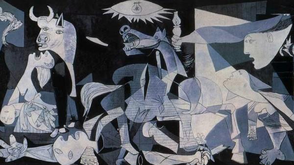 1000509261001_1910637818001_TDIH-Picasso-Guernica1-e1422316659650