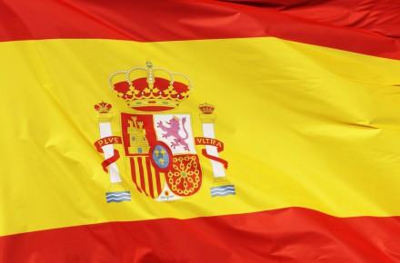 bandera_españa