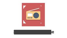 radio-en