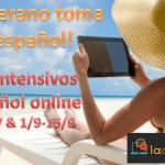 summer spanish courses online_1
