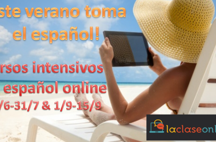 summer spanish courses online_1