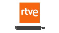 tv-en