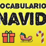 portada-vocabulario-navidad